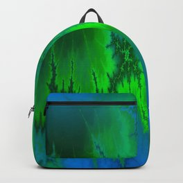 Dropped Out Backpack