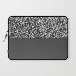 grebati Laptop Sleeve