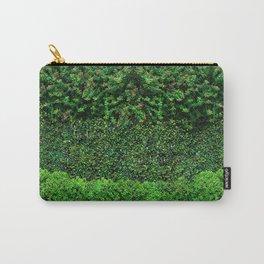 Green Garden in Rio  Carry-All Pouch