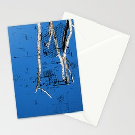 untitled 090317 3 Stationery Cards