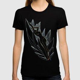 Renacer T-shirt