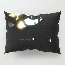 Luz Brilhante #3, Brazil Pillow Sham