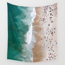 Copacabana Wall Tapestry
