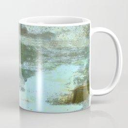 The tonic of wildness Coffee Mug