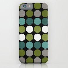 Tranquil Inverse Slim Case iPhone 6s