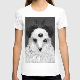 OWLEFICENT T-shirt