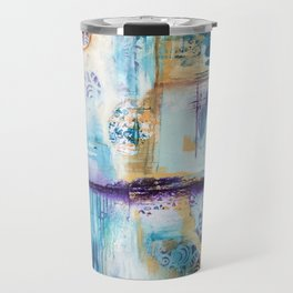 Keeper of Memories Travel Mug