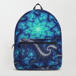Winter Vortex Backpack