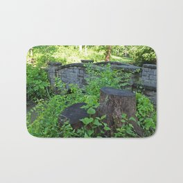 Daily Inspiration Bath Mat