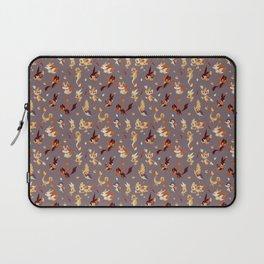 Firestarters 2.0 Laptop Sleeve