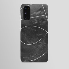 Minimal 9 Android Case