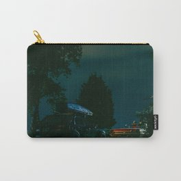 Saabaru Carry-All Pouch