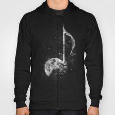 Melodie de la Lune Hoody