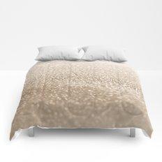 PLATINUM Comforters