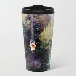 Home Sweet Home Travel Mug