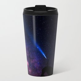 Sky Lighter Travel Mug
