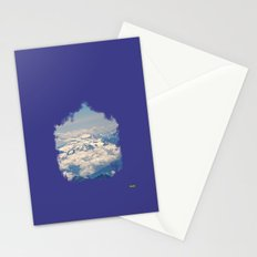 zirve Stationery Cards