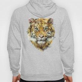 Tiger // Strength Hoody