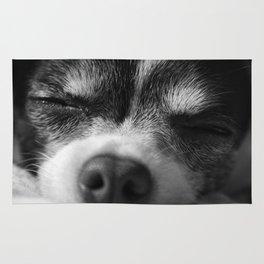Rufio Sleeping Rug