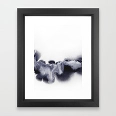 MF12 Framed Art Print