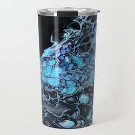 Ganymede Travel Mug