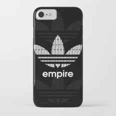 Star Wars-Empire iPhone 7 Slim Case