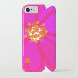 Cheery Cherry iPhone Case