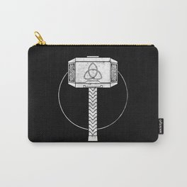 THOR! Carry-All Pouch