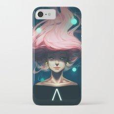 AMP_I Slim Case iPhone 7