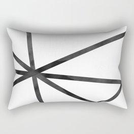 Zasha Rectangular Pillow