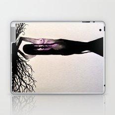Wicked Witch Laptop & iPad Skin
