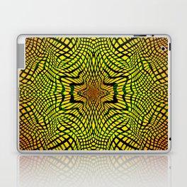5PVN_7 Laptop & iPad Skin