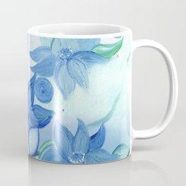 Dream 2 Coffee Mug