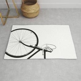 Bicycle, Bike Rug