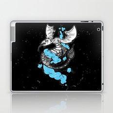 Dragon Cloud Laptop & iPad Skin