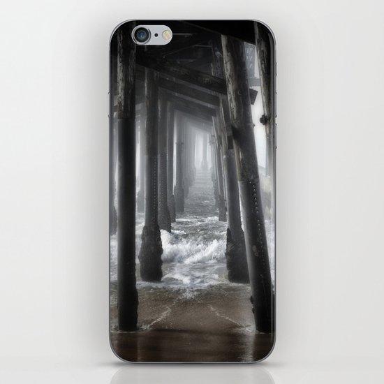 Mesmerizing iPhone & iPod Skin