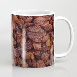 Juicy sultanas Coffee Mug
