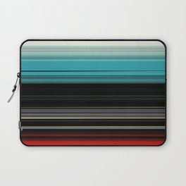 Give Me Nothing - Swipe Laptop Sleeve