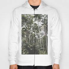 In the Jungle - Hawaii Hoody