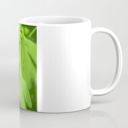 Spring Morning 412 Coffee Mug