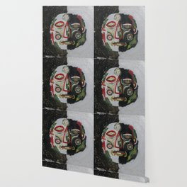 Gringo - Mexicano Wallpaper