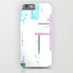 Summers iPhone 6s Slim Case
