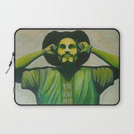 brotha Laptop Sleeve
