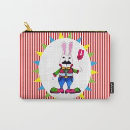 Let's Party - Danny Carry-All Pouch