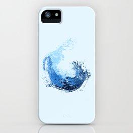 - La Nouvelle Vague - iPhone Case