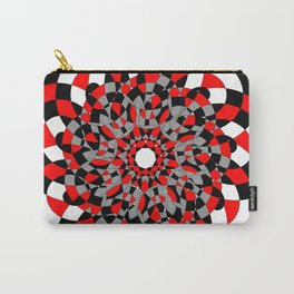 dartboard Carry-All Pouch