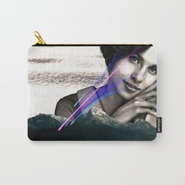 Alicia Carry-All Pouch
