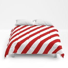 Made In Peru Comforters