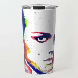Portman Travel Mug