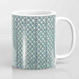 enero Coffee Mug
